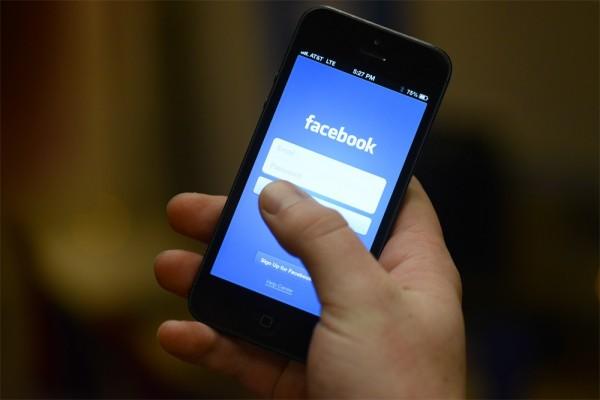 Facebook faz teste de plataforma de comunicação entre políticos e público