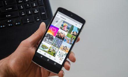 Agora é possível escolher 10 fotos ou vídeos e publicar de uma só vez no Instagram
