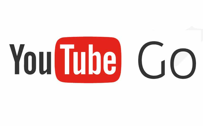 Google lança aplicativo para baixar vídeos