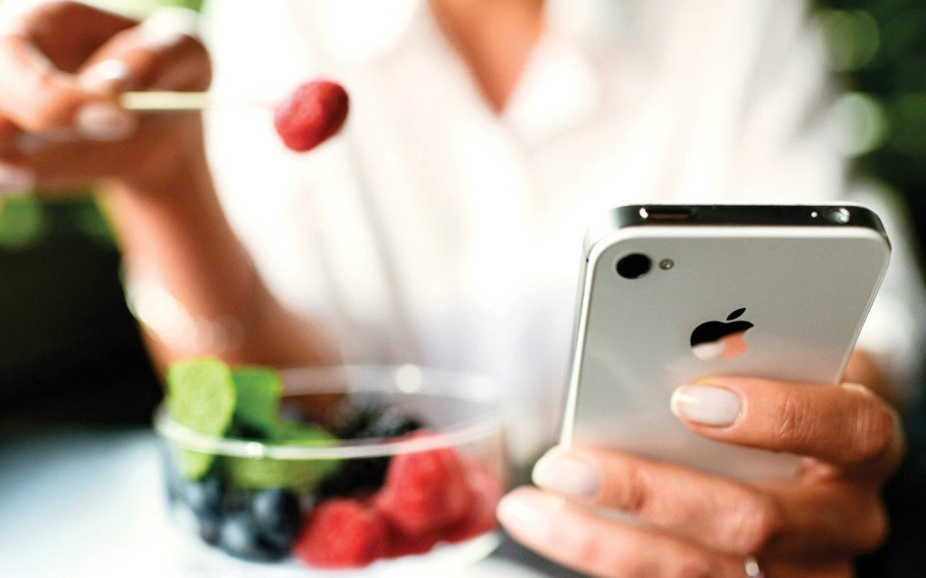 Conheça os aplicativos que pagam pra você fazer exercícios físicos