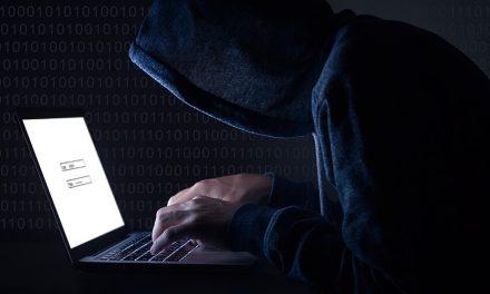 Divulgação de notícias falsas pode virar crime