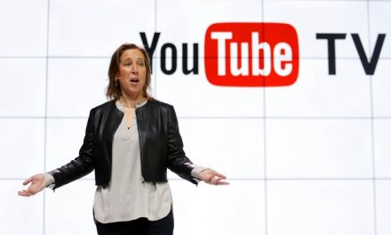 Youtube inova e anuncia serviço de TV com pacotes de canais ao vivo