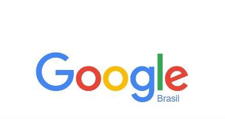 Google foi considerado a marca mais influente do Brasil