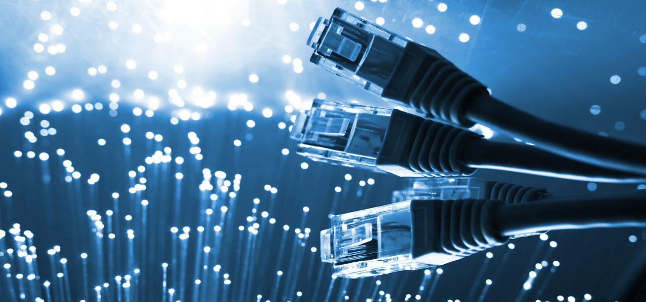 Comissão da Câmara dos Deputados aprova projeto que proíbe franquia na banda larga fixa