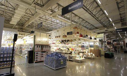 Consumo sustentável e suas vantagens