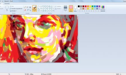 Microsoft anuncia fim do Paint