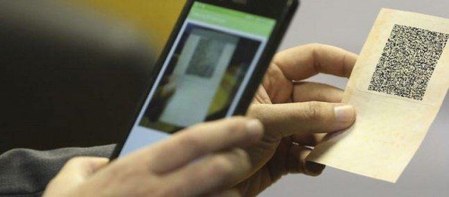 Carteira Nacional de Habilitação digital é aprovada pelo Conselho Nacional de Trânsito