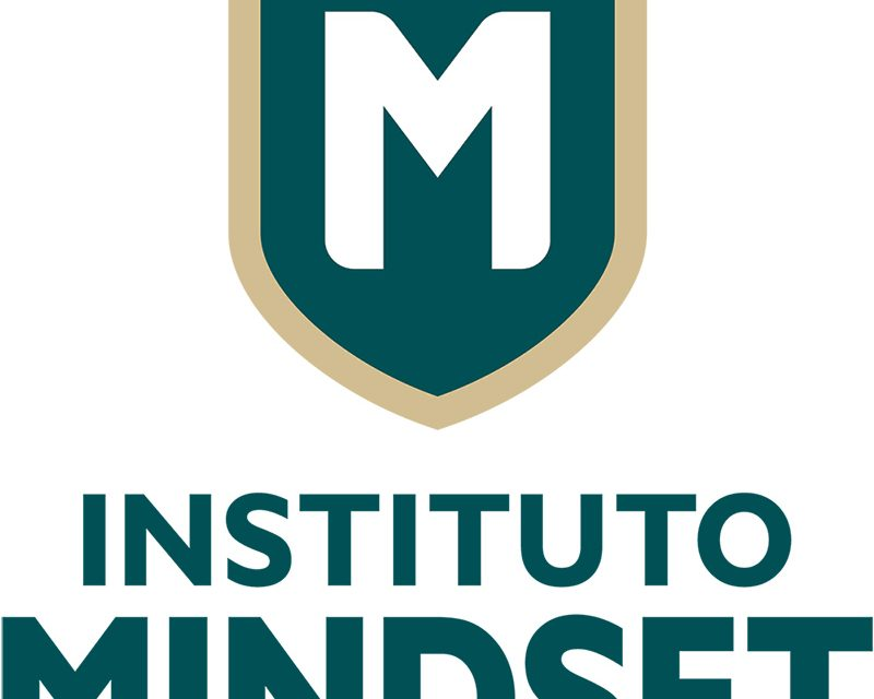 Instituto Mindset inaugura sua 6ª unidade em São Paulo