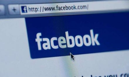 Perfil em currículo é mais uma novidade do Facebook