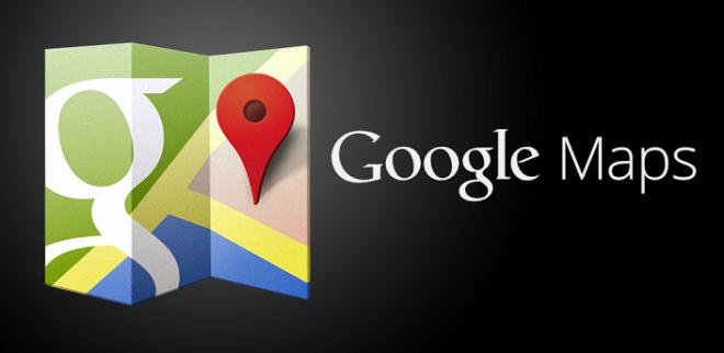Recurso do Google Maps te ajuda a encontrar vagas para estacionar