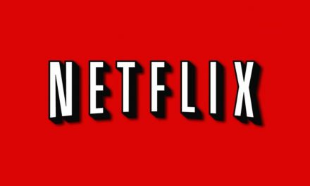 Código Secreto faz vídeos da Netflix carregarem mais rápido