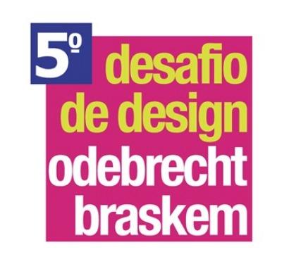 Leroy Merlin e Braskem se unem no Desafio de Design