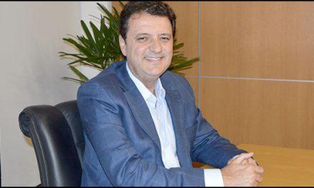 José Maurício Caldeira, da Asperbras, fala sobre o início da produção de energia por biomassa
