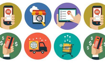 Mudanças na prática de compras levam consumidores a adotarem novas estratégias