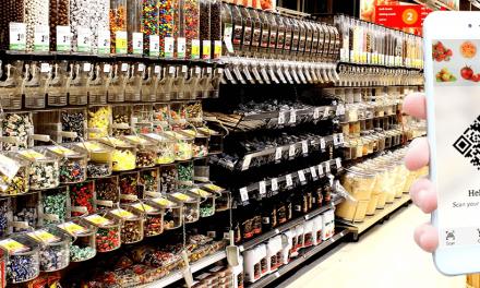 Amazon Go: o primeiro supermercado sem caixa