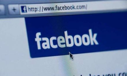 Facebook terá sistema para evitar suicídio entre os usuários