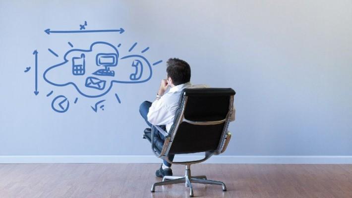 Pequenas empresas divulgam pouco na internet