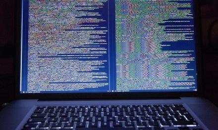 Vem aí o computador à prova de hackers