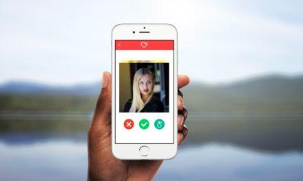 Mulheres agora podem decidir quando querem iniciar conversas no Tinder