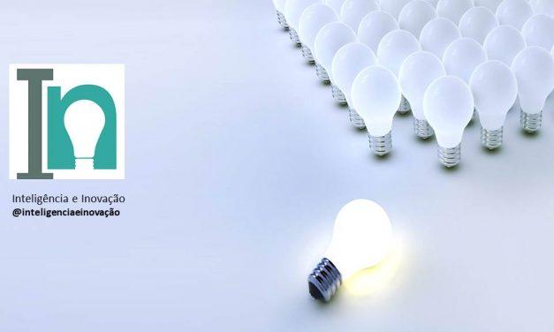 Ideias para inovar