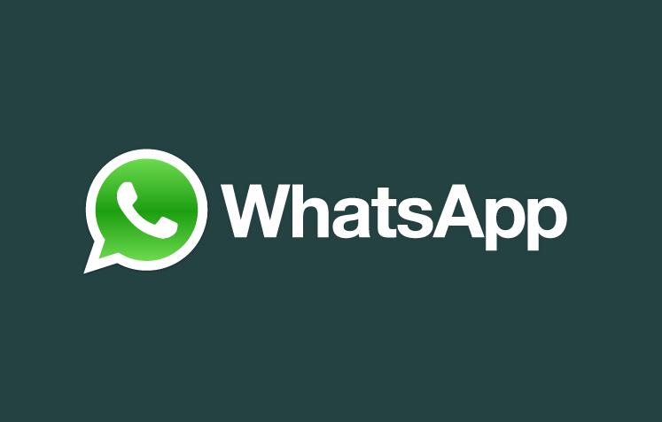 Whatsapp ganha nova função para resumir conversas em grupos