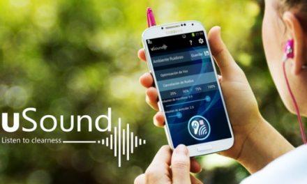 Tecnologia para escutar: o combate a um mal invisível