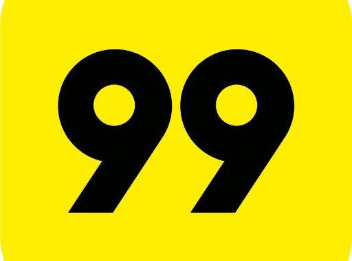 Bicicletas compartilhadas são a nova aposta dos criadores da 99 táxi com o aplicativo Yellow
