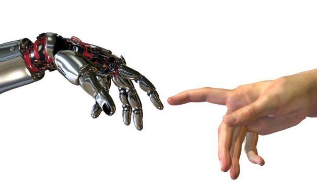 Leroy Merlin inaugura chat com inteligência artificial