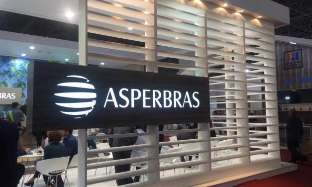Ramo imobiliário aponta saída da crise, diz José Maurício Caldeira, da Asperbras