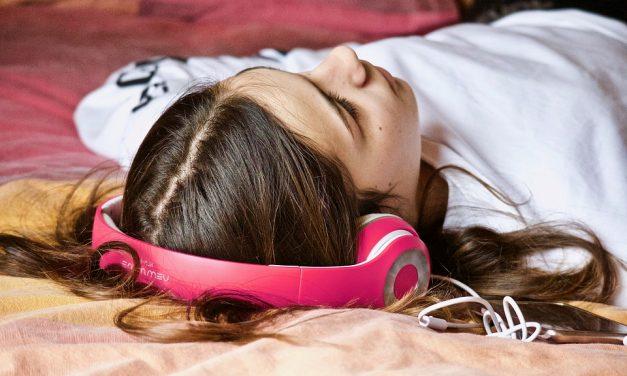 Música pode auxiliar no tratamento contra a hipertensão