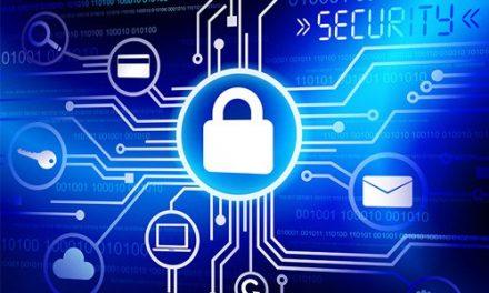 Senado e Câmara discutem lei de proteção de dados na Internet