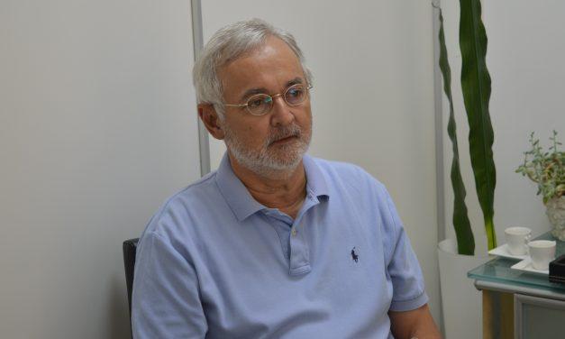 Murilo Sampaio dá dicas para novos empreendedores