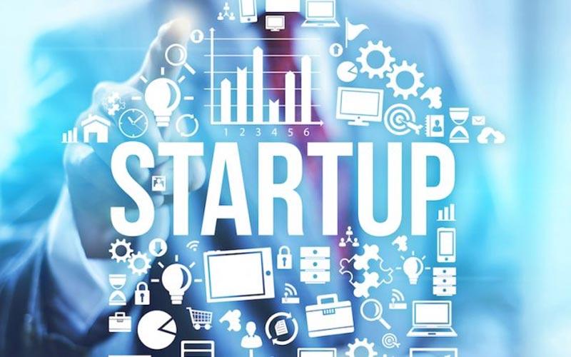 Ilha de Startups:  inovação tecnológica para a área de segurança