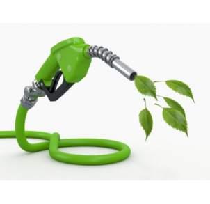 Ceará é referência em produção de biogás com maior usina do Brasil