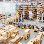 Indústrias investem em embalagens inteligentes para reduzir custos