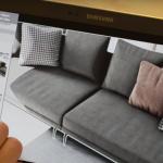 Empresa investe em maquetes virtuais interativas com foco no marketing imobiliário