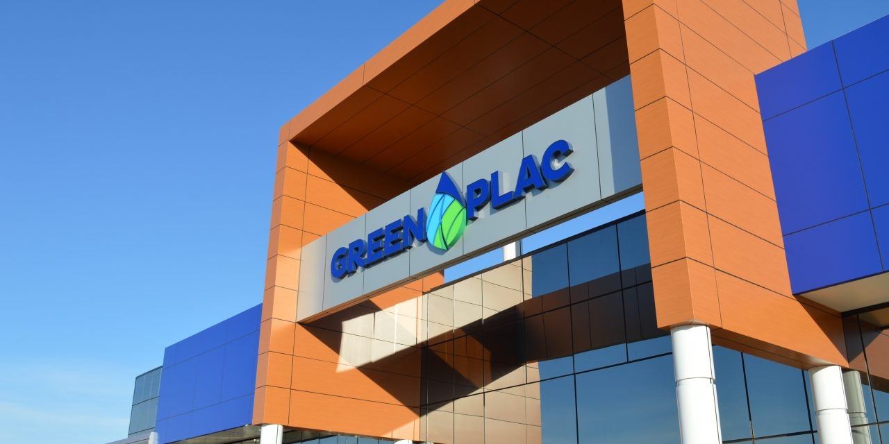 GreenPlac nasceu como alternativa para o uso de floresta de eucalipto, diz José Maurício Caldeira, da Asperbras