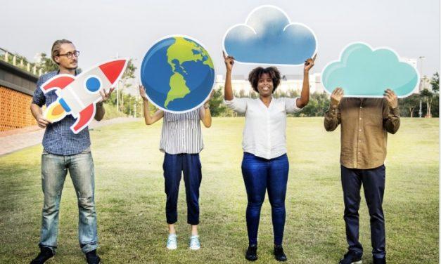 Finalistas do Prêmio Empreendedor Social 2018 são anunciados
