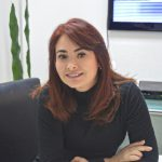 ECCO® expande sua área de atuação para negócios digitais