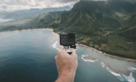 Em busca de selfie perfeita 259 pessoas morreram entre 2011 e 2017