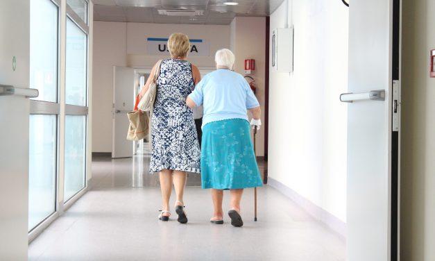 Nova Inteligência Artificial acelera o diagnóstico do mal de Alzheimer