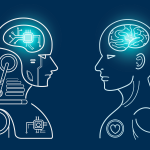 Inteligência Artificial já começa a modificar mercado de trabalho
