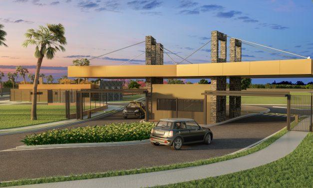 Condomínio Adisa Birigui superou nossas expectativas de vendas, disse José Roberto Colnaghi, da Asperbras