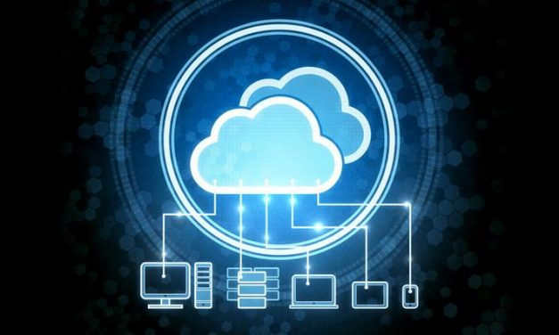 CUIDADO COM O CLOUD COMPUTING