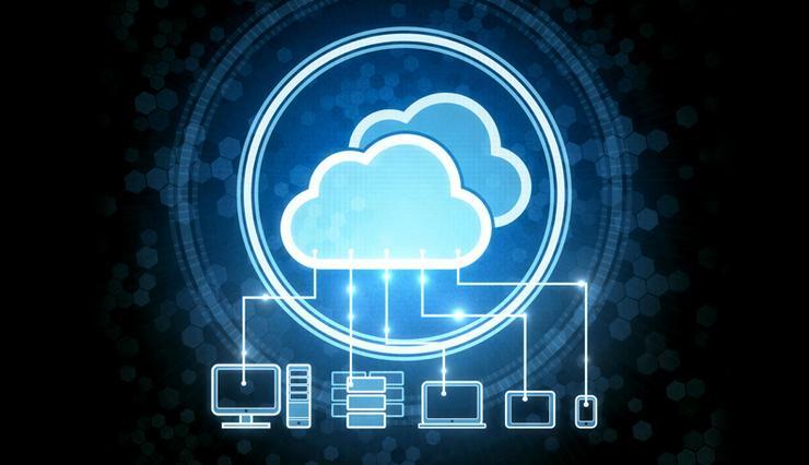 Cuidado com computação nas nuvens