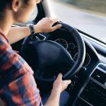 Uber prepara aplicativo para trabalho temporário
