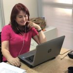 ECCO® usa tecnologia brasileira para dar voz às notícias dos clientes