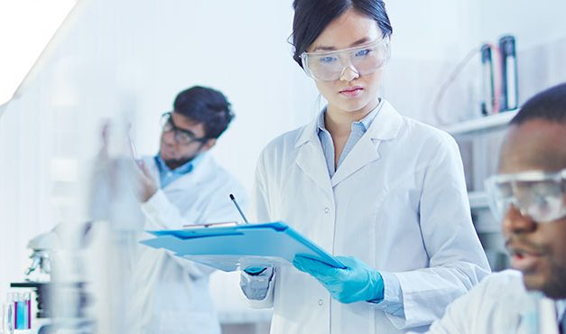 Abertas as inscrições para prêmio de pesquisa e inovação em oncologia