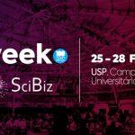 Inscrições abertas para eventos de empreendedorismo e inovação na USP