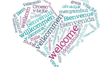 Mercado de trabalho cada vez mais exige  um segundo idioma, segundo José Maurício Caldeira, da Asperbras